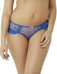 Cleo Bras - Kali 7561 - Cobalt FINAL SALE