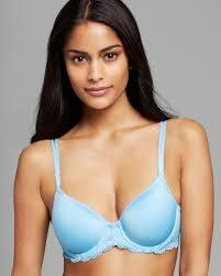 Wacoal Bras - Seduction Demi 853255 - Blue SPECIAL OFFER 30% OFF & FREE EXPEDITE SHIPPING