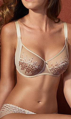 Empreinte Bras - Jane Full Cup 07182 - Lame
