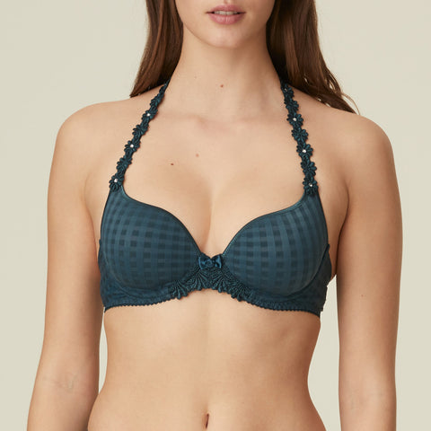 Marie Jo Bras - Avero 0100416 - Empire Green