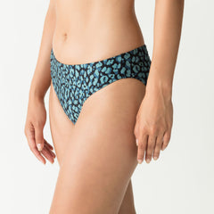 Primadonna Swimwear - Sherry Rio Briefs 4000250 - Deep Dive