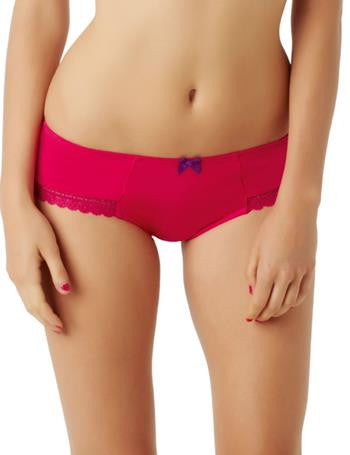 Cleo - Juna Brief - Strawberry