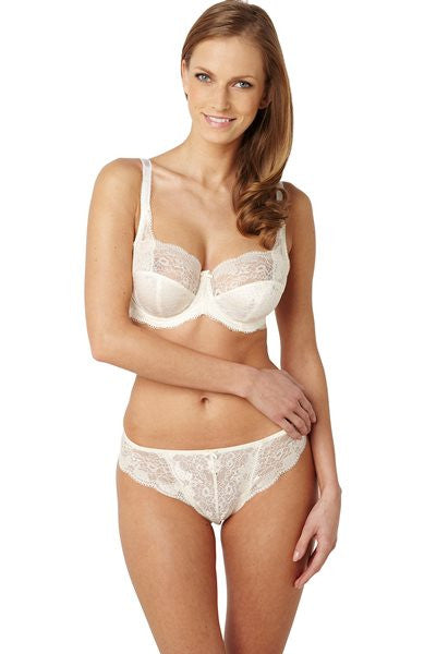Panache Bras - Clara 7255 - Nude SPECIAL OFFER FREE EXPRESS SHIPPING