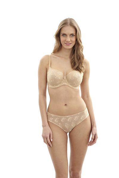 Panache - Tango II Dp Brief 3255 Color Nude