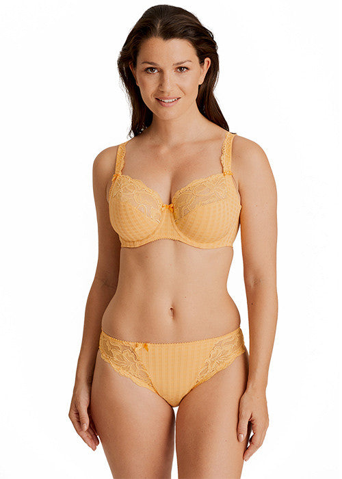 PrimaDonna Bras - Madison 0162120 0162121 - Mango SPECIAL OFFER FREE EXPRESS SHIPPING