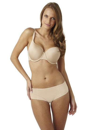 Panache Bras - Porcelain Elan 7321 - Nude SPECIAL OFFER FREE EXPRESS SHIPPING