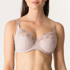 PrimaDonna Bras - Eternal 0162836 - Patine SPECIAL OFFER FREE EXPRESS SHIPPING