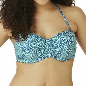 Panache Bras - Envy 7285 - Rouge SPECIAL OFFER 30% OFF & FREE EXPRESS SHIPPING
