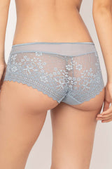 Empreinte Panties - Melody Shorty 12286 - Glacier