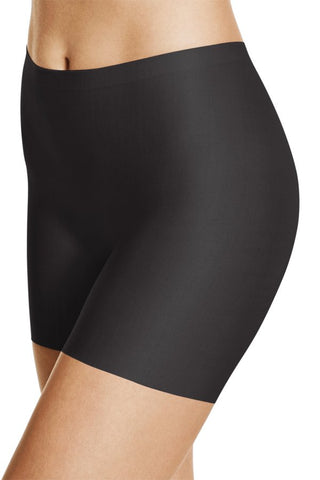 Wacoal - Body Base Shorty - Black 874228