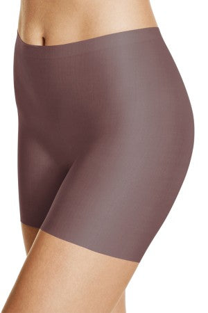 Wacoal - Body Base Shorty - Cappuccino 874228