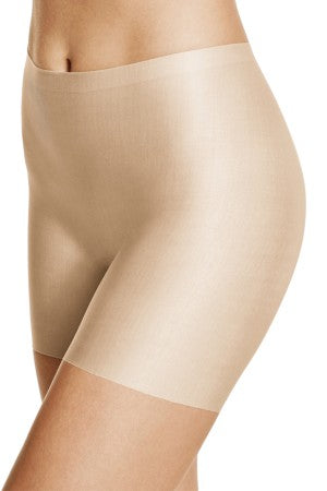 Wacoal Shapewear - Body Base Shorty 874228 - Nude