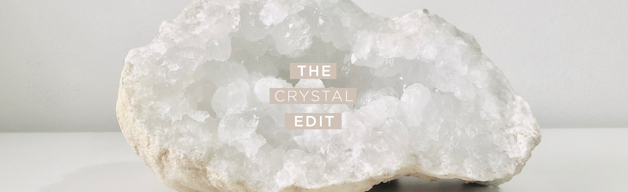Crystal-Collection-Banner