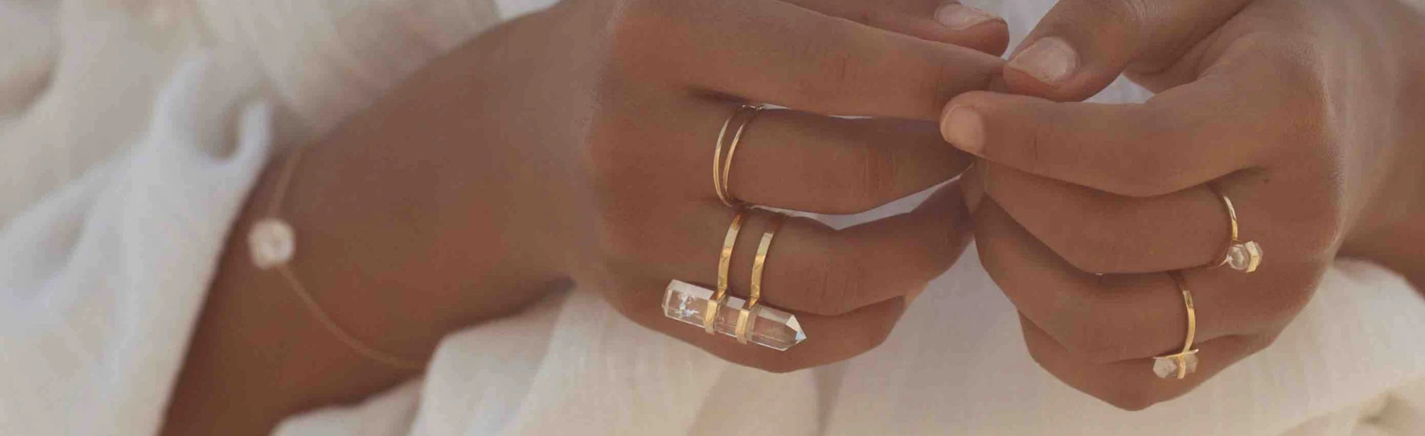 Rings-Collection-Banner