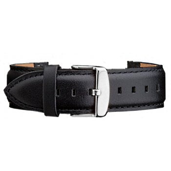 SHEFFIELD LEATHER STRAP | 30% OFF