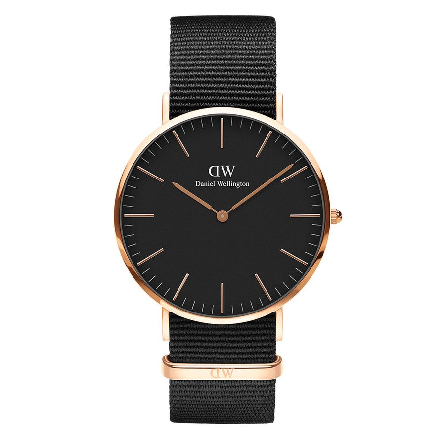 CLASSIC CORNWALL WATCH | 30% OFF