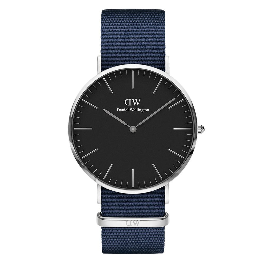 BAYSWATER WATCH | 30% OFF