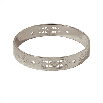 GODDESS JAIPUR BANGLE