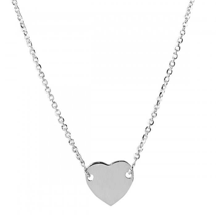 SIGNA | BE MY VALENTINE NECKLACE