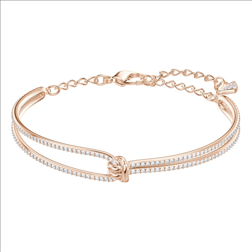 LIFELONG MEDIUM BANGLE
