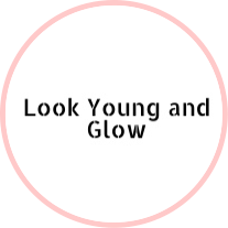 Look Young and Glow