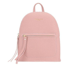 Backpack 'Kawaii'