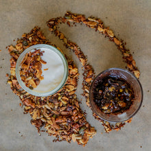 Load image into Gallery viewer, Artisan Granola