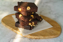 Load image into Gallery viewer, london keto brownies