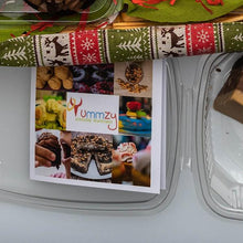 Load image into Gallery viewer, Christmas Hamper