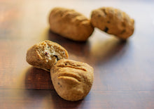 Load image into Gallery viewer, Subscription: Le Pain (Mini Bread Baguettes)