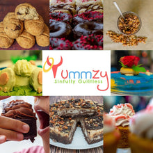 Load image into Gallery viewer, Yummzy Gift Card