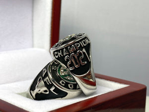 Supercoach Ring - AFL