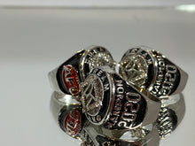 Load image into Gallery viewer, Dreamteam Championship Ring