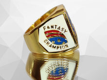Load image into Gallery viewer, Fantasy Football Champion