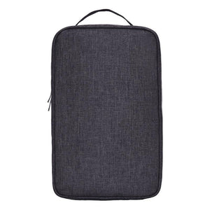 TCW Travel Shoe Bag