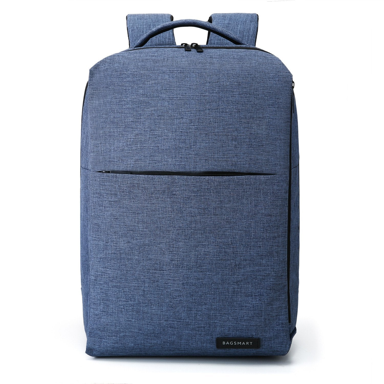 TCW Laptop Backpack with Headphone Port