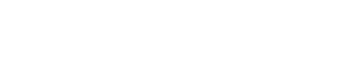 The Busy Teacher Store