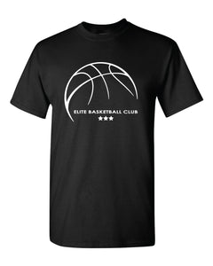 Elite Basketball Classic T-Shirt