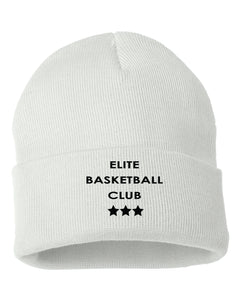 Elite Basketball Club Beanie