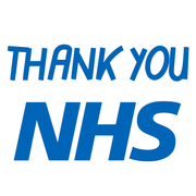 helpingnhs