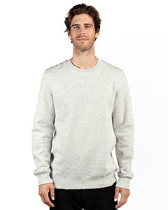 Threadfast - Unisex Crewneck Sweater