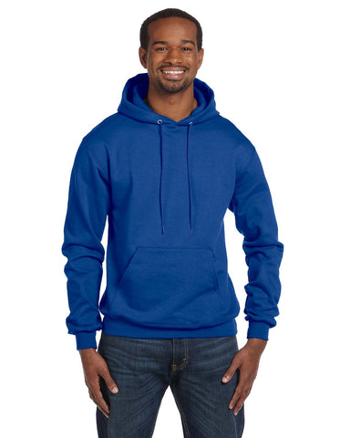 Champion - S700 Double Dry Eco - Hooded Pullover
