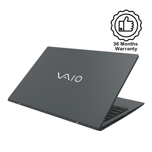 VAIO FE14 Windows 10 Pro