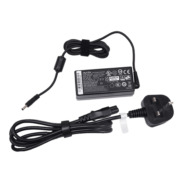 AVITA LIBER Power Adapter & Power Cord