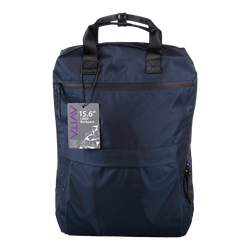 "AVITA LIBER 15.6"" Backpack Navy"
