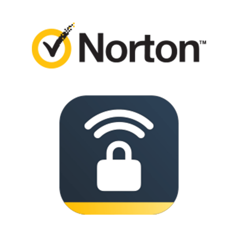 Norton Secure VPN Solution (3 Years Subscription)