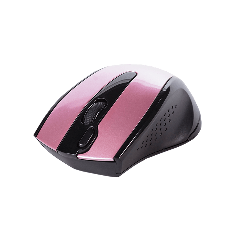 AVITA UBIQUE M1 Wireless Mouse Pink