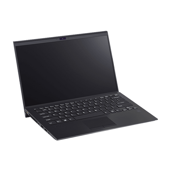 VAIO SX14 (Corporate Exclusive Offer)
