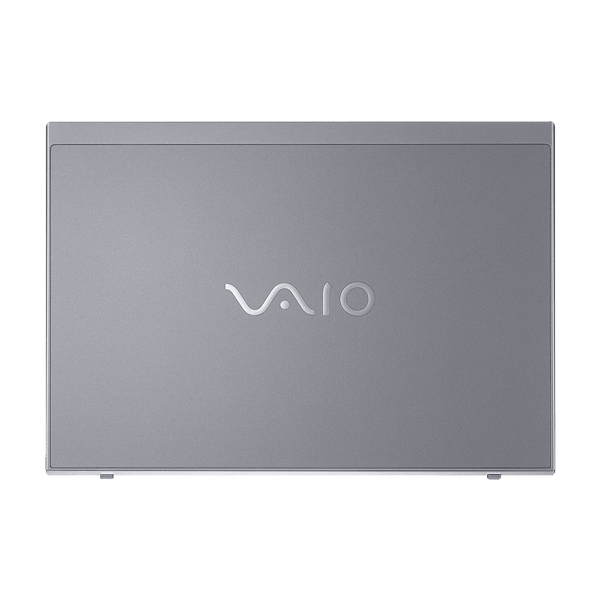 VAIO SX14 Windows 10 Pro