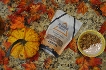Load image into Gallery viewer, Organic Granola - Pumpkin Spice